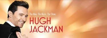 "October 12:Happy 51st birthday to actor,Hugh Jackman(\""Kate & Leopold\"")"
