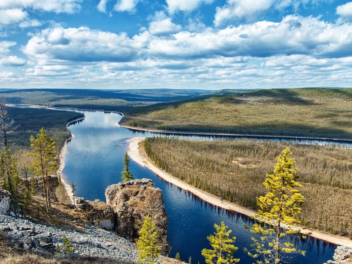 рассказали нам якутская природа фото картинки подходит домашний
