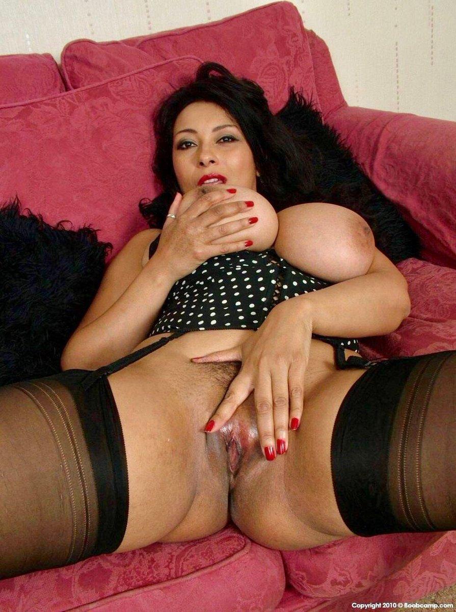 Donna ambrose erotica forum