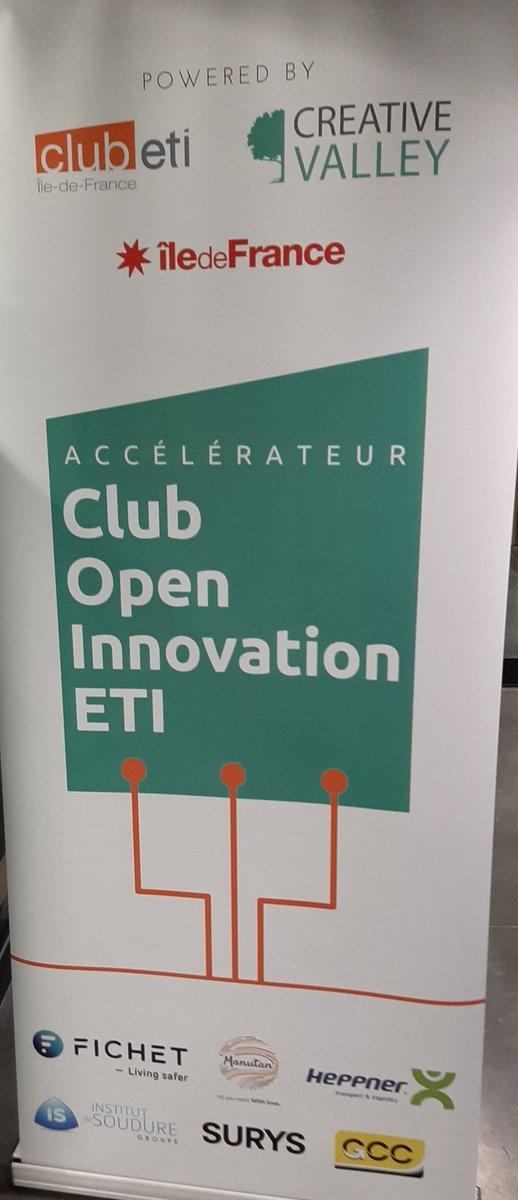 Club Eti île De France Clubile Twitter