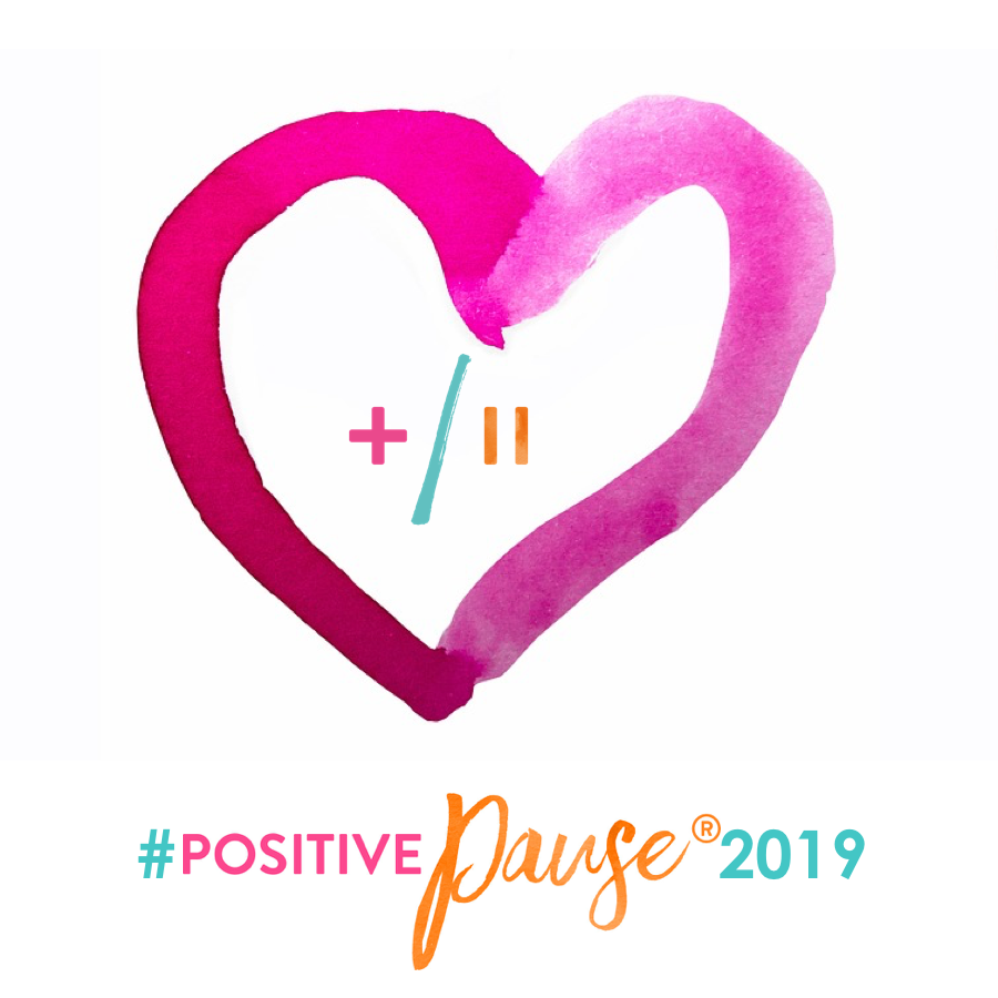 Today we launch our awareness campaign sharing, informing & signposting women who want to find #menopause groove & still be brilliant after hormones have fled the scene #positivepause2019 #worldmenopauseday2019  https://buff.ly/2nALHI9
