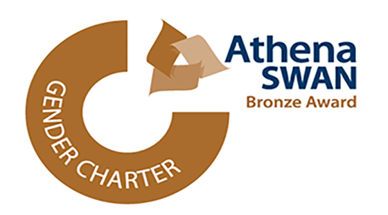 We are delighted to announce that our School of Sport and Exercise Sciences has received the Athena SWAN Bronze award. ljmu.ac.uk/about-us/news/…