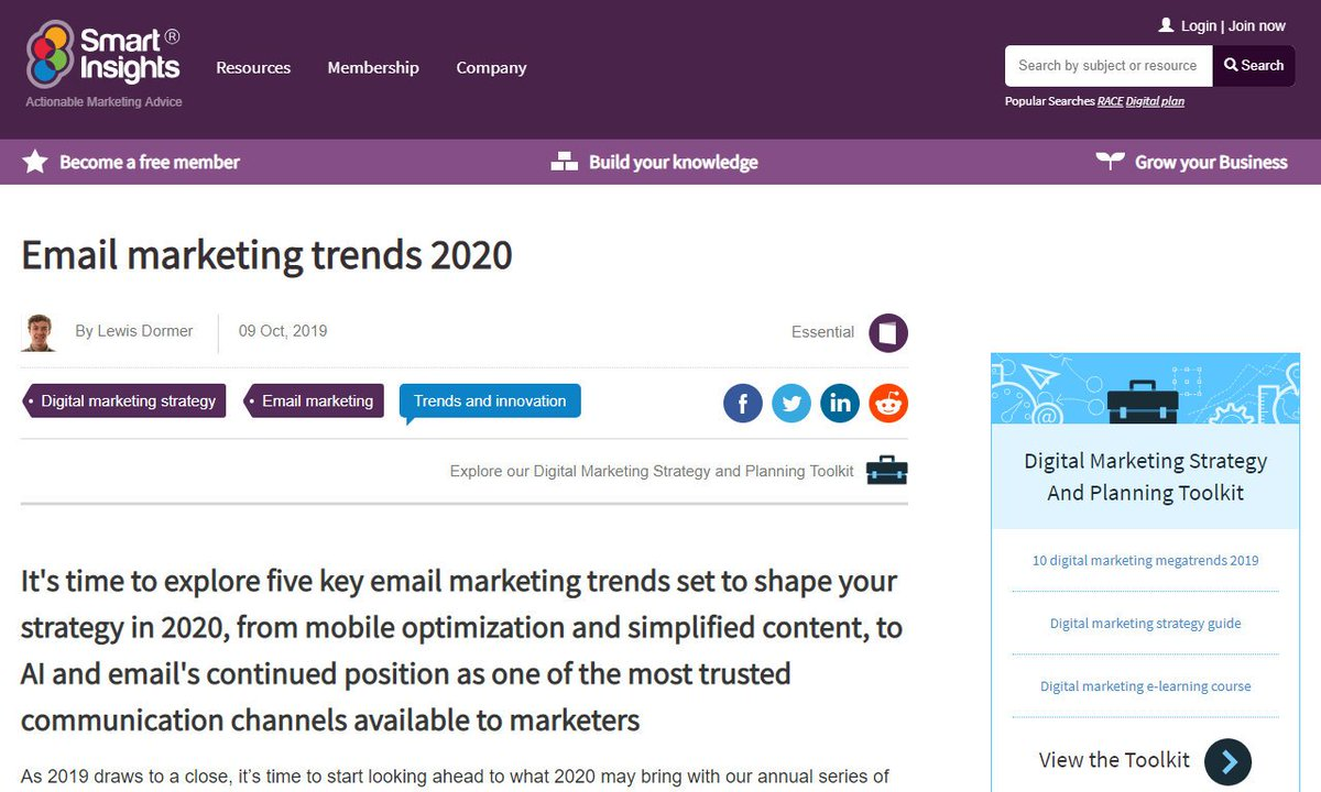 Email Marketing Trends 2020.Mailminds On Twitter Email Marketing Trends 2020 Time