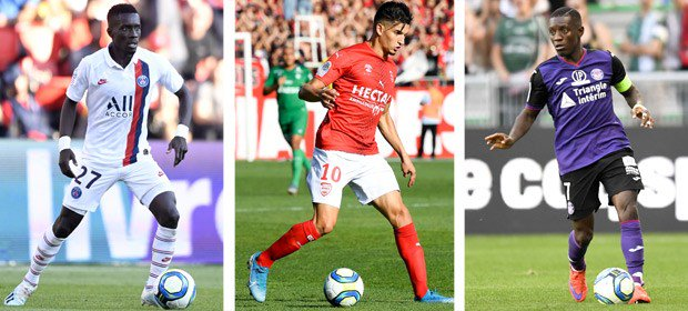 All Africans in Ligue 1Conforama  https:// cherrybet.net/all-africans-i n-ligue-1-conforama/  … <br>http://pic.twitter.com/DT4KCI7oDl