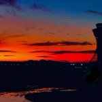 Image for the Tweet beginning: Another stunning photo of #YourAirport
