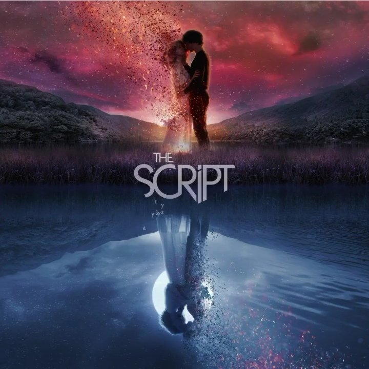 New album from The Script, 'Sunsets and Full Moons' will be released on November 8, 2019.  #newalbum = #Newtour<br>http://pic.twitter.com/ejyn3r8L0l