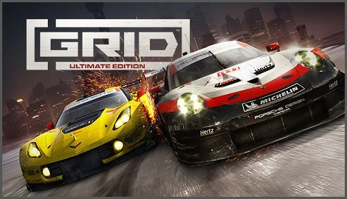 #FridayThoughts #FridayFeeling #FreebieFriday #giveaway #FreeCodeFriday #FreeCodeFridayContest #WIN 1 of 3 digital codes for #GRID Ultimate  on Xbox One, PS4 or PC To Enter 1.Follow @DavesSweeps 2.RT this tweet 3.Reply I want to win #DavesSweeps  3 winners will be drawn on 10/18<br>http://pic.twitter.com/wek8rsZp0y