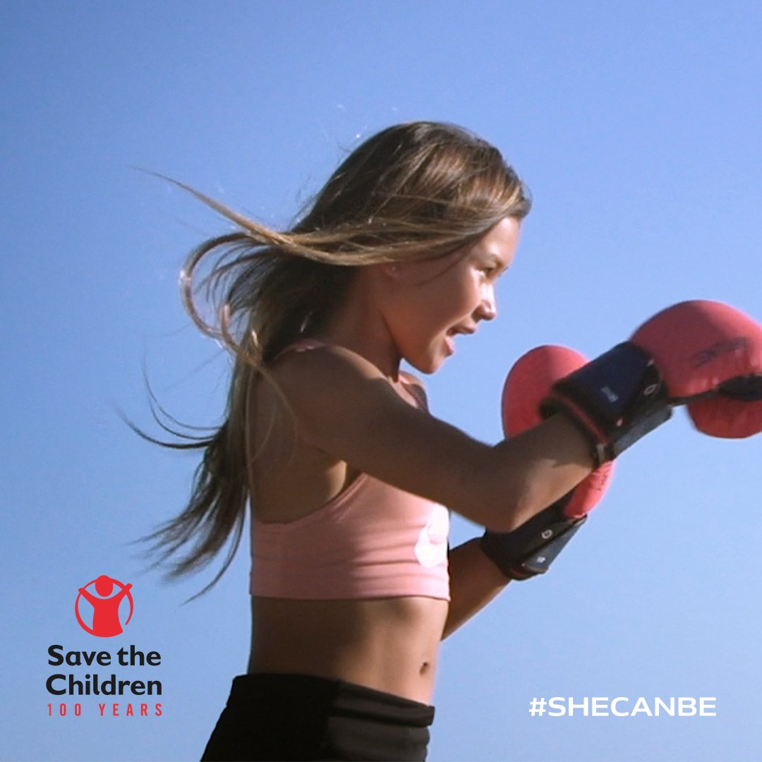 ✔ 11 years old  ✔ Professional skateboarder ✔ Breaking gender stereotypes  Sky Brown (@skyandocean_ ) is the inspiration behind our #SheCanBe campaign: https://t.co/FYF1bb8DPV   #CharlesKeithForHer https://t.co/H1TN6rZhJl