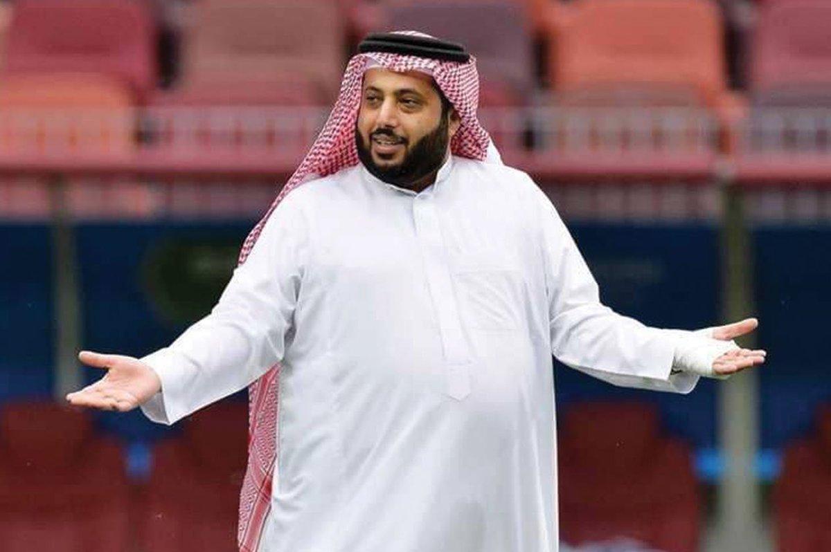 رد: جمهور نسائي غفير وتدافع وسط الصيحات في استاد الملك فهد الأن