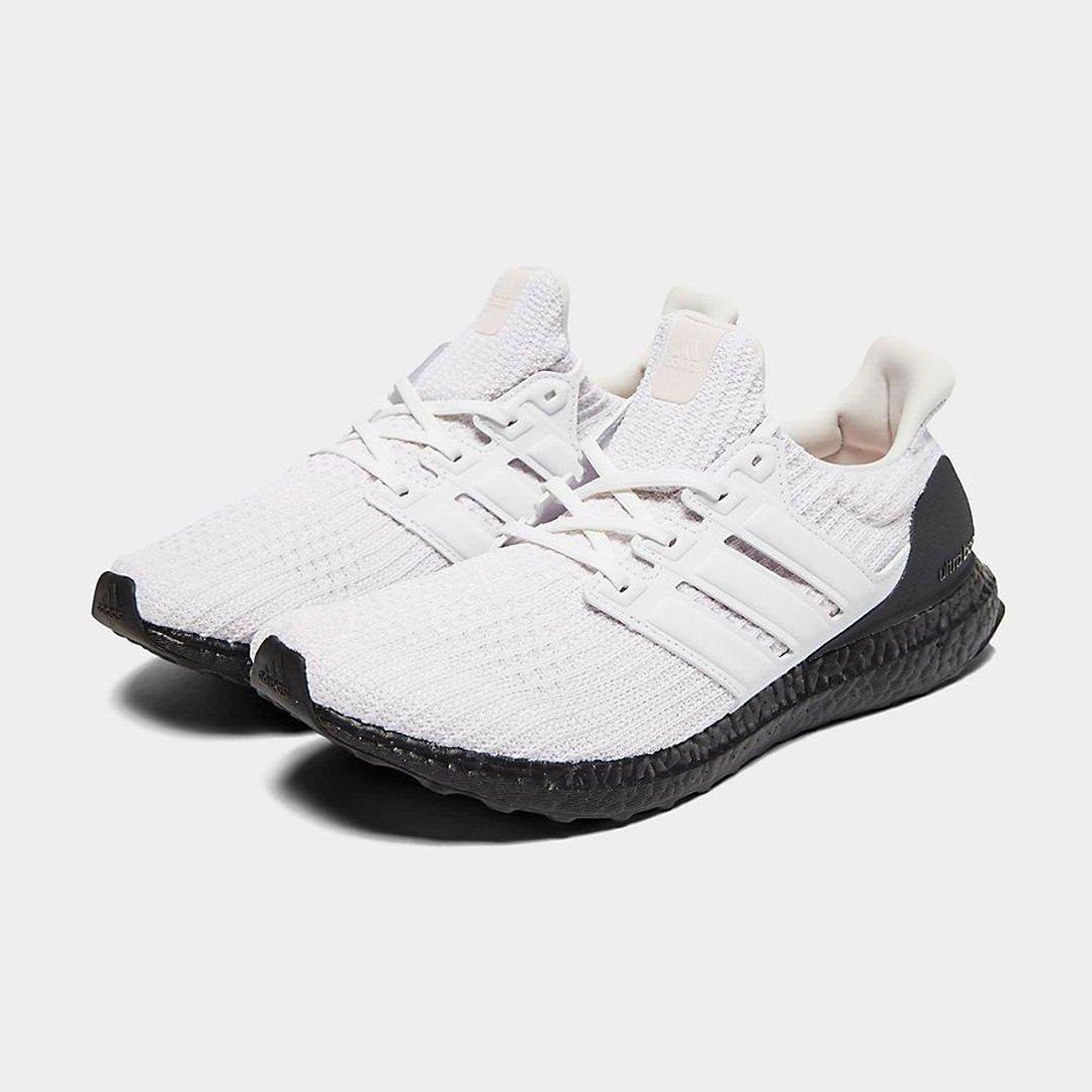 greece adidas ultra boost oreo reddit 2545b 446a3