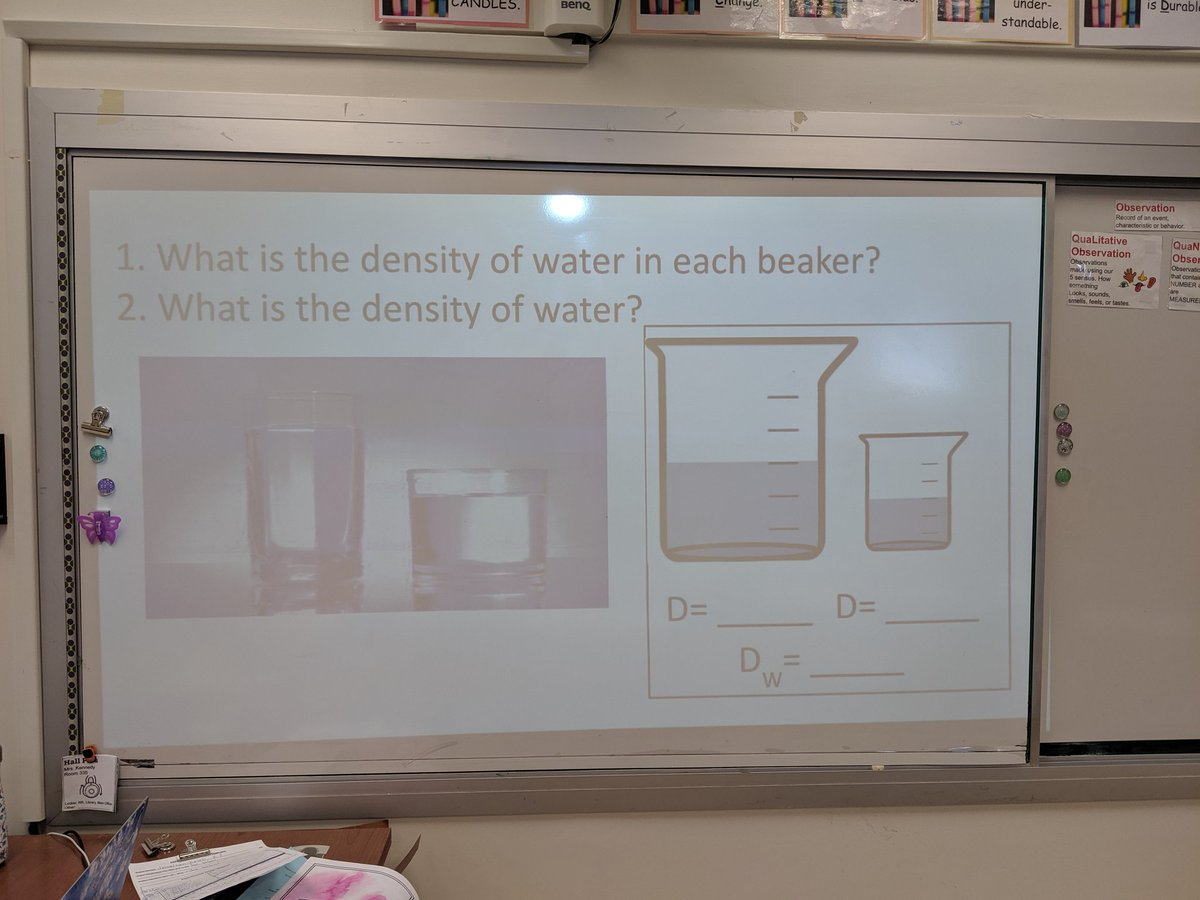 RT <a target='_blank' href='http://twitter.com/DHMS_Science'>@DHMS_Science</a>: Inquiry learning <a target='_blank' href='http://twitter.com/DHMiddleAPS'>@DHMiddleAPS</a> - don't give my secret away! <a target='_blank' href='https://t.co/3tC0zFdLWA'>https://t.co/3tC0zFdLWA</a>