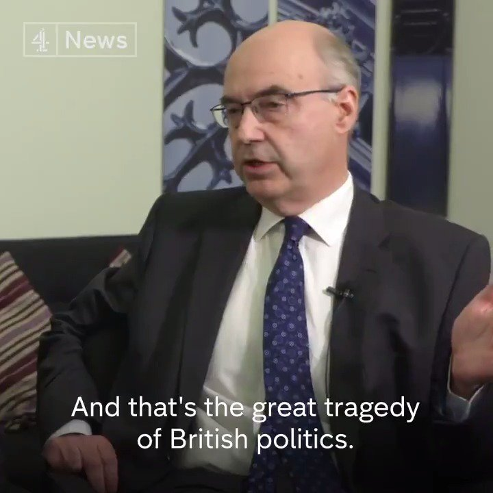 The idea that Brexit is an anti-elite project is a nonsense. Professor David Edgerton says, a certain section of the British political class are suffering from terrible delusions of grandeur.