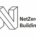 New client @NZBuildings are leading the way in the education & housing sector. @NZBuildings offset expenditure of traditional buildings are environmentally friendly & can be built in weeks. These guys are building today for the future! Welcome to the team https://t.co/Oq3xSwCKz2