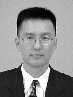 The FBI honors Special Agent Wesley J. Yoo, who died #OTD in 2015 from multiple myeloma connected to his work at the Pentagon following the terrorist attacks on #September11. #WallofHonor  http:// fbi.gov/history/wall-o f-honor/wesley-j-yoo   … <br>http://pic.twitter.com/VpkZbwsLtY