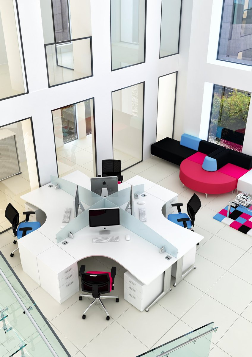 Life isn't perfect, but at least your office could be! Happy Friday everyone.  http://www. btoffice.co.uk      #officefurniture #modernoffice #FridayMotivation #FridayThoughts #FridayMorning #Friday #officedesk #softseating #spaceplanning #freedesing<br>http://pic.twitter.com/E2wCOXSTM7