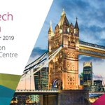 Image for the Tweet beginning: Latest News from RootsTech London