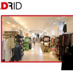 Image for the Tweet beginning: ¿Plan de shopping este finde?