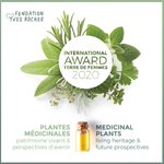 An award for women working on medicinal plants #botany #ethnobotany #iamabotanist https://t.co/2ExTjVbJMI