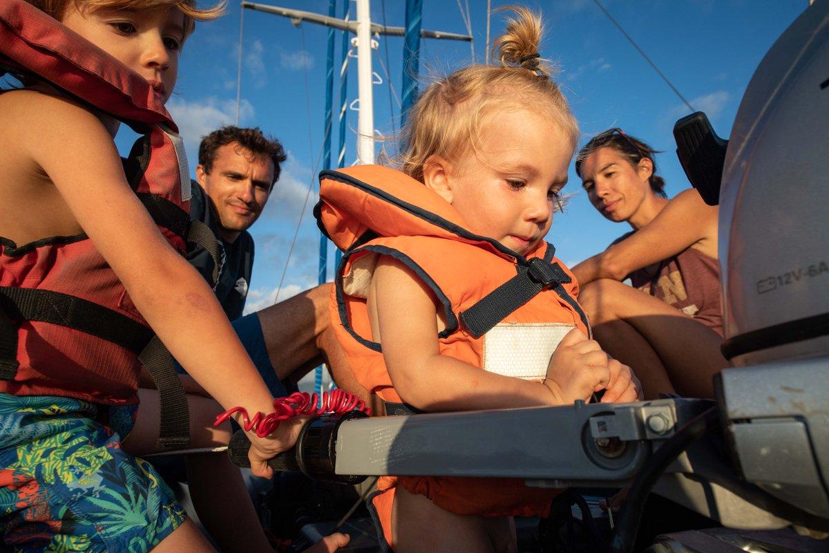 🎬 #FFAO2019 | Coup de 💙 du festival. @UnderThePole 5 : lodyssée polynésienne 👉 Une exploration incroyable dans le Pacifique Sud à la découverte des coraux profonds, dans des zones jamais explorées. - ➕ Programmation complète sur : oceanopolis.com/festival-du-fi…