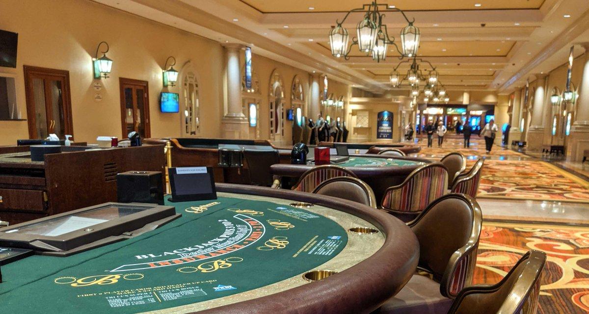 Belterra casino poker casino moons instant play