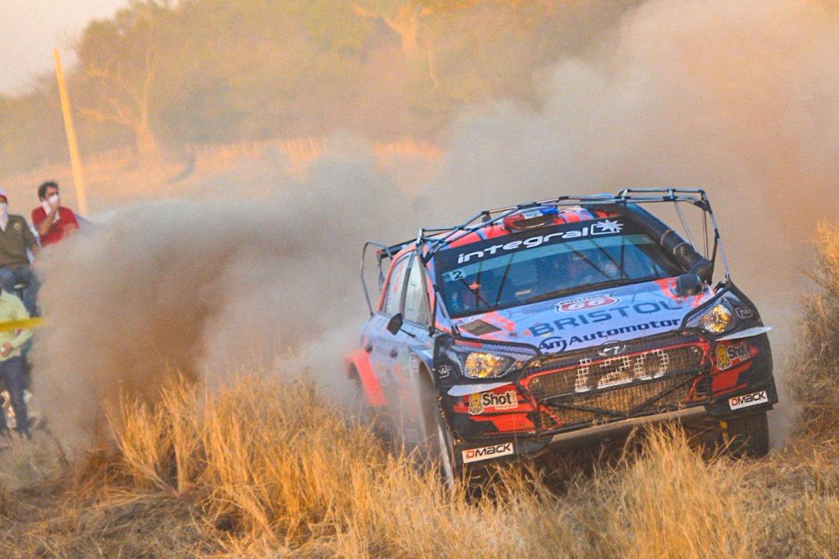 Nacionales de Rallyes Europeos(y no europeos) 2019: Información y novedades - Página 14 EGmxPYDWoAArmDl