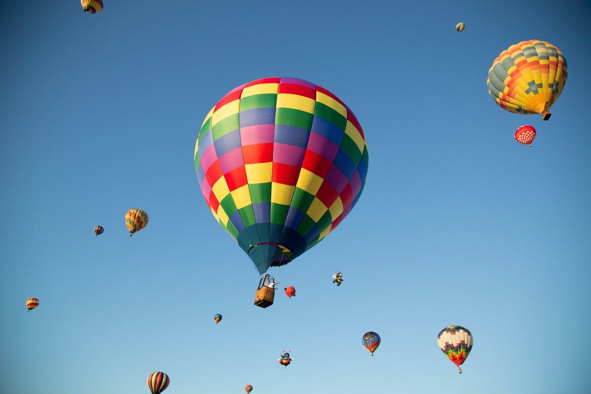 Balloon Festival 2020 Nj.Nj Balloon Festival 2020 Festival 2020 Smakelijkduurzamestad