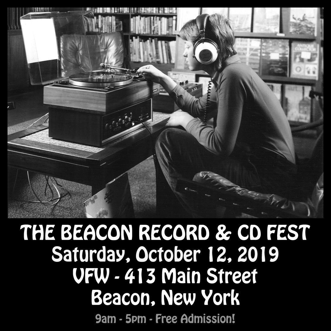 Vinyl Record Shows (@VinylRecordShow) | Twitter