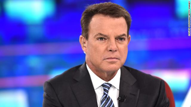 Shep Smith announces he is leaving Fox News  https://cnn.it/2M9cVPB