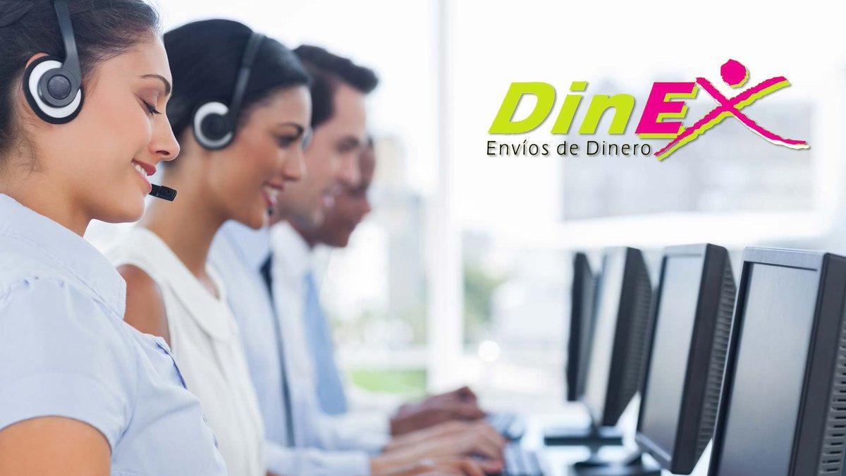 Contáctanos en nuestra línea DINEX 1 888 9934639 y recuerda que estamos para servirte de Lunes a Domingo de 7:30 a 23:30 horas tiempo del centro. #EnviosDeDinero #EnviaMasQueDinero #LatinosEnUSA #AtencionAClientes #Servicio #EnviaDolares #EnviosLatinoamerica #EnviaDinero #Latinos