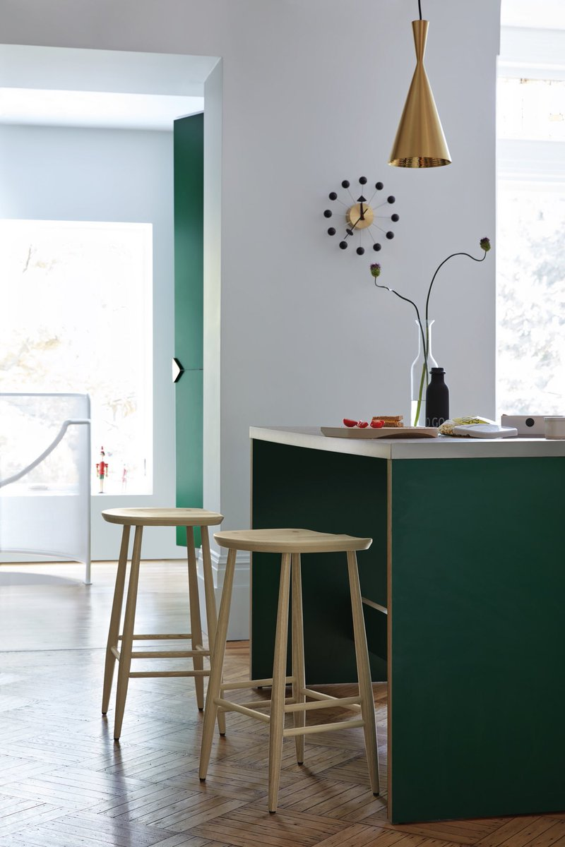 Stupendous Design Within Reach Dwr Tweets Twitter Onthecornerstone Fun Painted Chair Ideas Images Onthecornerstoneorg