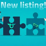 Image for the Tweet beginning: New #listing: @bitforexcom Launches Callisto Network