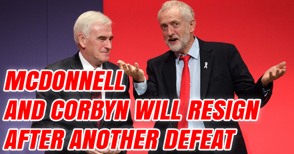 UPDATE: A member of the Shadow Cabinet joins in the hard left anti-McDonnell pile-on... order-order.com/2019/10/11/mcd…
