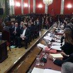 Image for the Tweet beginning: Claves del juicio del 'procés'