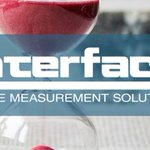 Image for the Tweet beginning: At Interface, we offer the