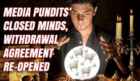Pundits Were Certain Boris Wouldnt Get a Renegotiation order-order.com/2019/10/11/pun…