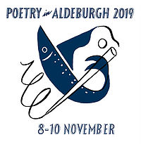 test Twitter Media - Less than a month until the next fabulous @PoetryAldeburgh.  Wave after wave of excellent poetry, including past National Poetry Competition winning poets Caleb Parkin and Matthew Caley, and one of this year's judges Mona Arshi https://t.co/RTxraSvgnN https://t.co/iC4CgEBDfP