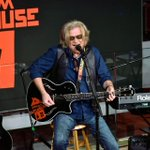 Image for the Tweet beginning: Don't forget to wish @realdarylhall