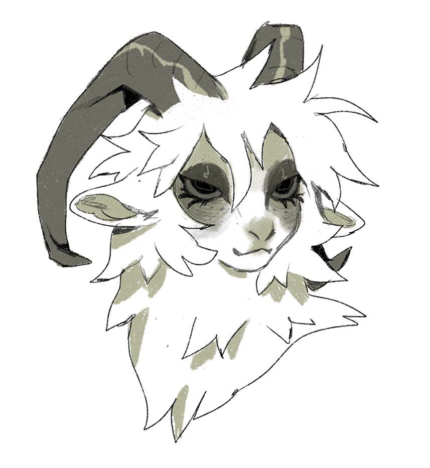 doing limited palette/bw headshots for 33USD, please DM me!✨ examp below