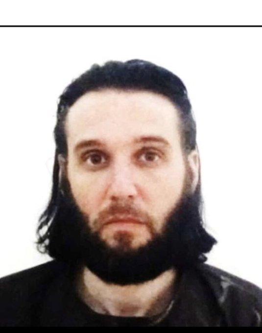 Daesh : les tergiversations de l'exécutif sur les revenants mettront-elles la France en danger ? EGnaprvX0AAnxap?format=jpg&name=small