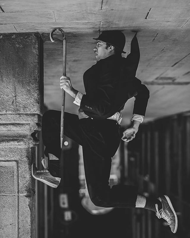 Chaplin time   Igor Mamlenkov  #chaplin #actor #bookactor #sesiondefotos #fotografodeactores #book #cinemudo #charleschaplin #funnypicture #character #streetphoto #actorshooting #sesionenexteriores #barcelona #barcelonaphotographer #photographer #barcelonastreets #juand #jua…pic.twitter.com/bizVmLW39X