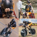The TORQ Track Team take on the #WorldMastersChampionships over the weekend & into next week & if past champs are anything to go by, we expect very strong performances from the TORQ riders. All we have to do now is wish them the best of luck! 📷 AMW Photography #TORQFuelled