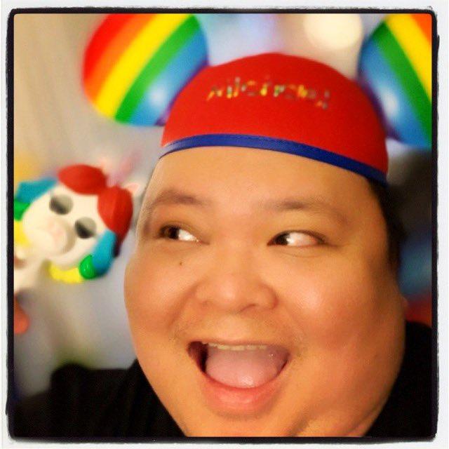 Hi !!! 👋🏼 Happy National #ComingOutDay!! 🏳️🌈✨🦄 . . #disney #pixar #insideout #funko #funkopops #rainbowunicorn #disneyparks #funatic #funkofridays #funkofanatic