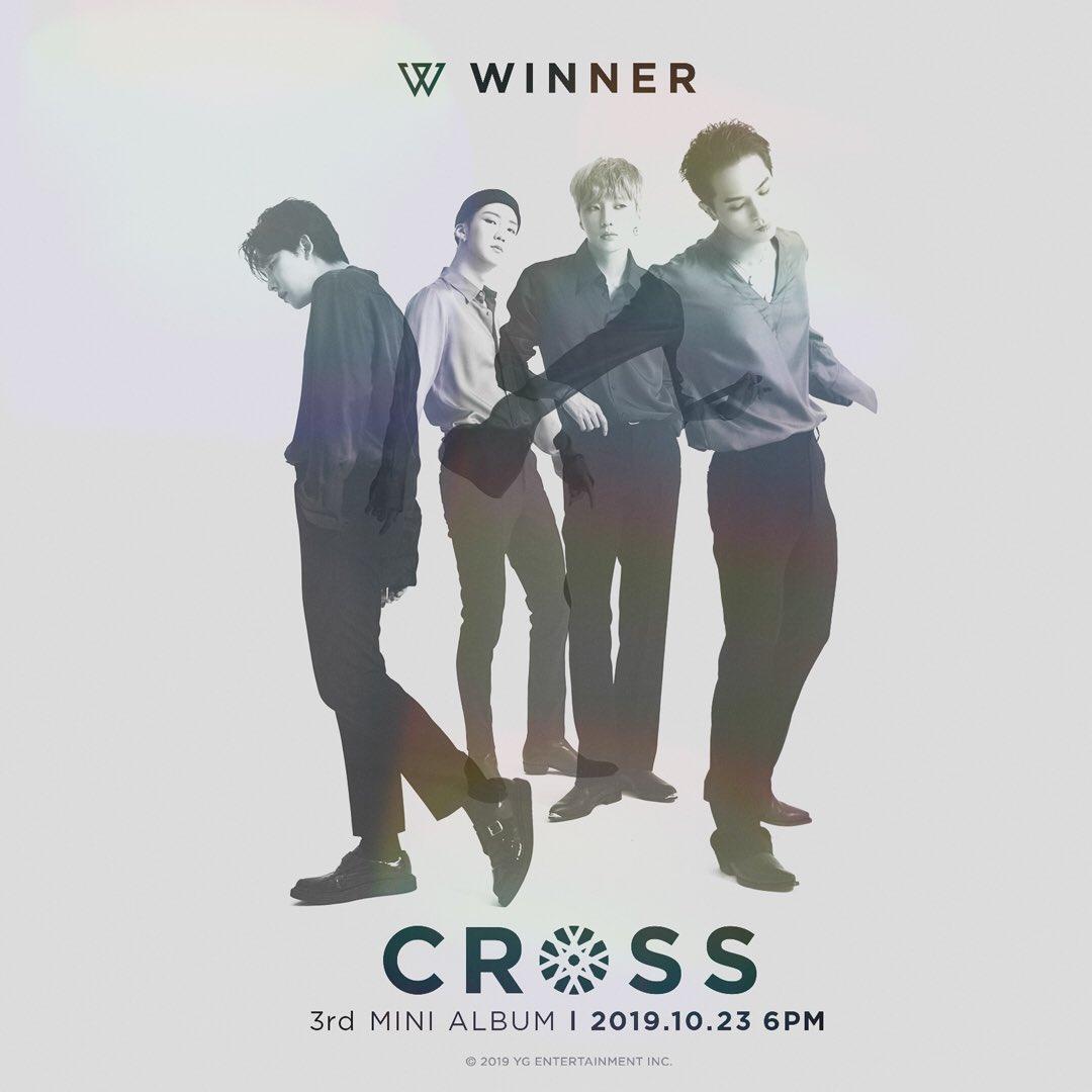 YG WINNER 위너 on Twitter: