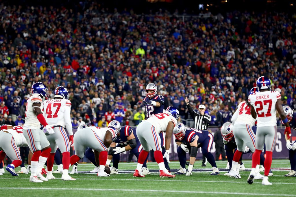.@OMFonWEEI: The Patriots clearly need some help on offense. Where will they find it? weei.radio.com/media/audio-ch…