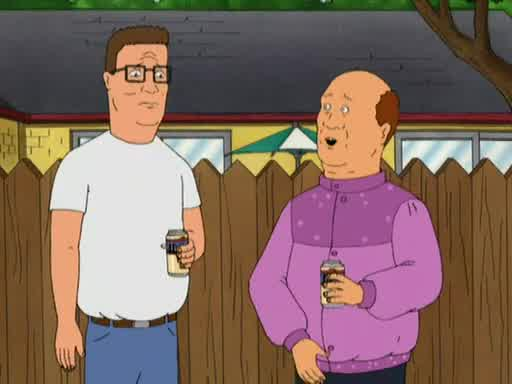 King of the Hill Screens (@kothscreens) on Twitter photo 2019-10-11 22:23:06