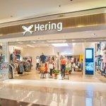 Image for the Tweet beginning: Hering (HGTX3) – Rejuvenescendo a