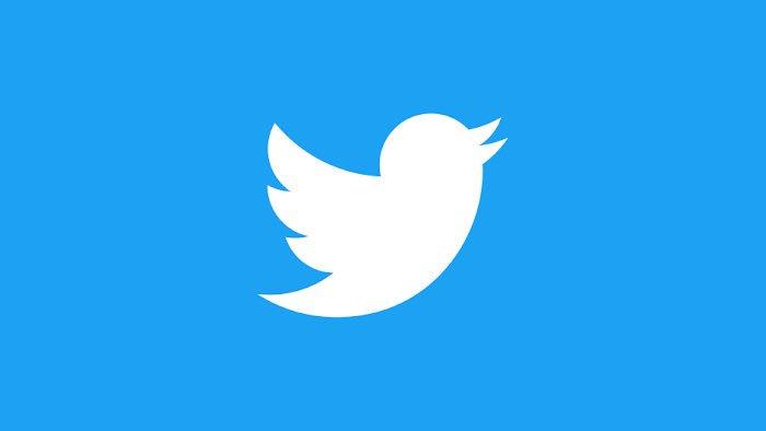 Twitter と LINEどちらを多く使ってますか?Twitter←RT           いいね→LINE