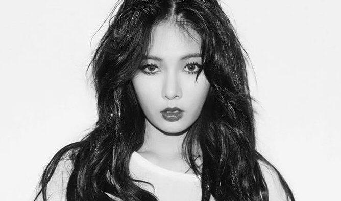 Kpop Idols War Bot On Twitter 3pm Day 16 Taehyung Bts Kills
