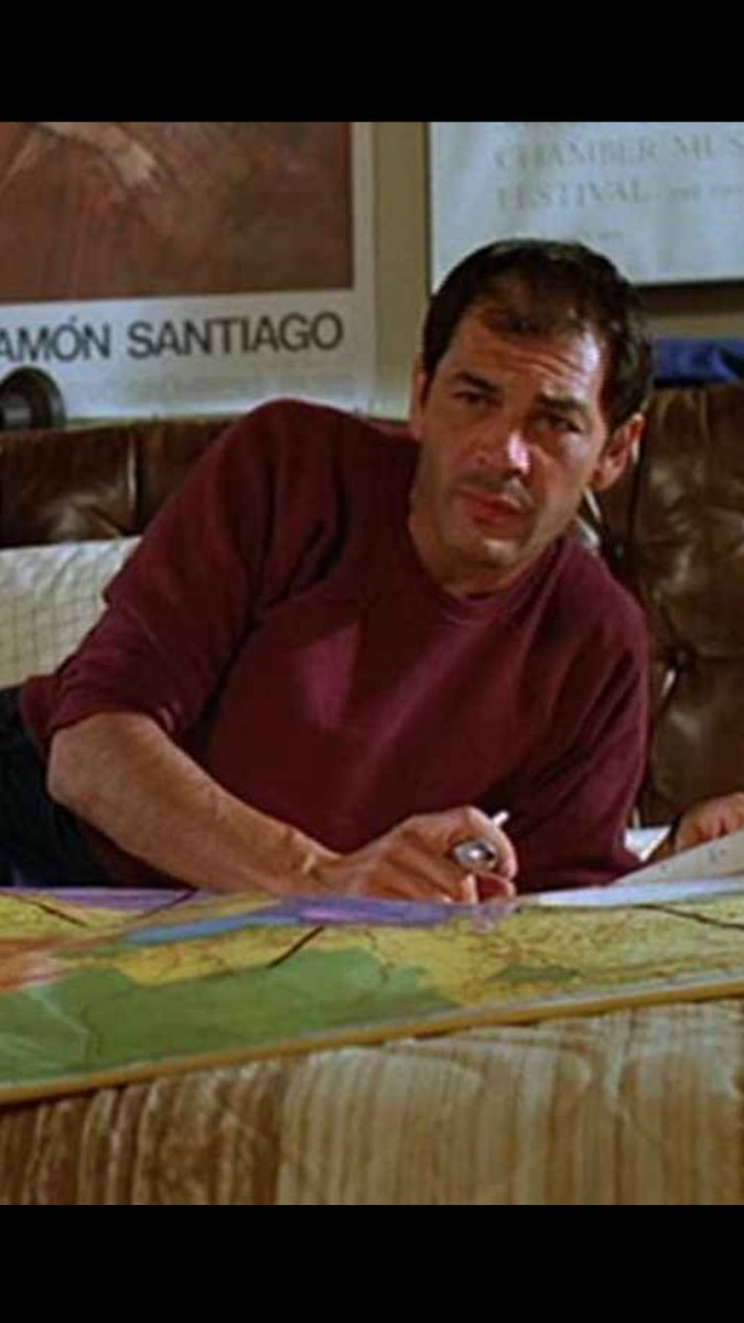 I'm saddened today by the news that Robert Forster has passed away. A lovely man and a consummate actor. I met him on the movie Alligator (pic) 40 years ago, and then again on BB. I never forgot how kind and generous he was to a young kid just starting out in Hollywood. RIP Bob.
