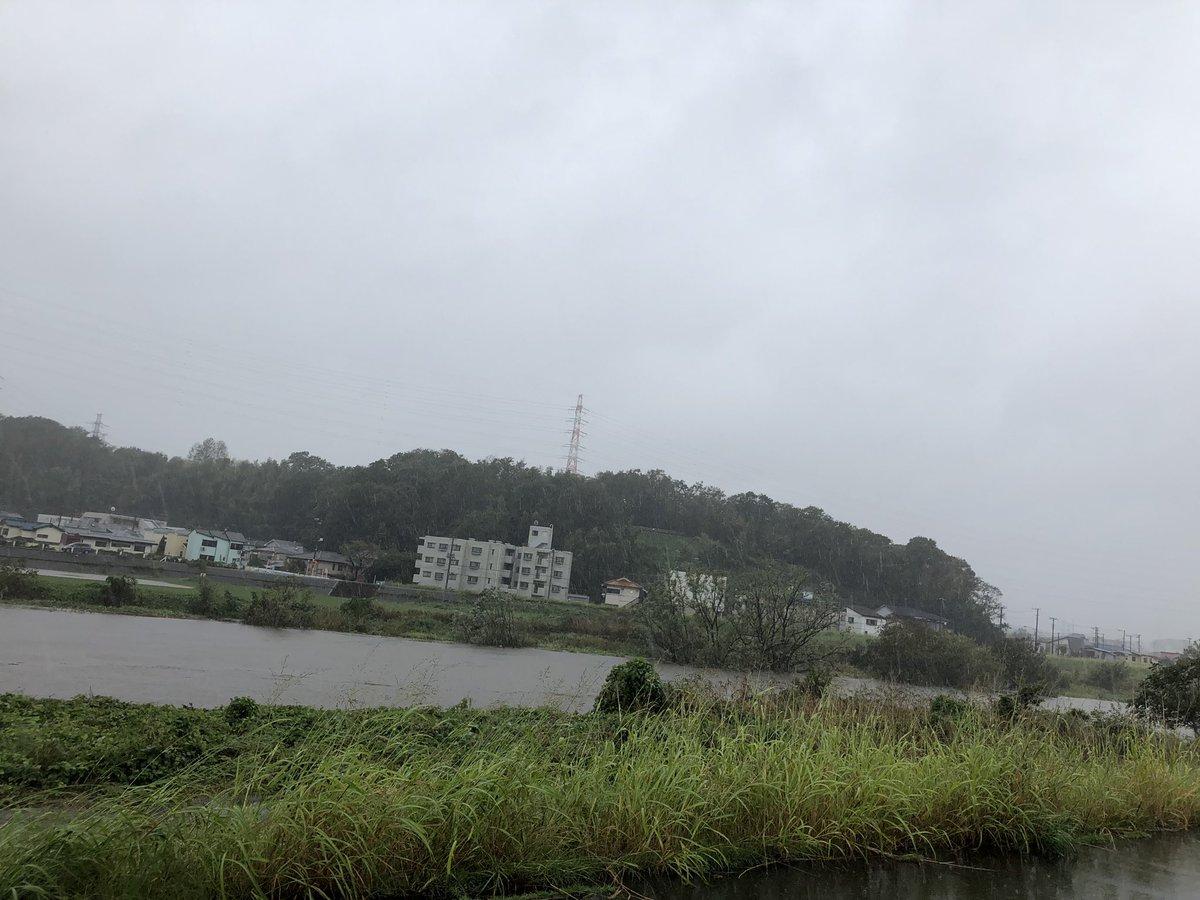 川 水位 鶴見